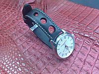 Ремешок для часов  Frederique Constant FC-303HV5B6 , фото 1