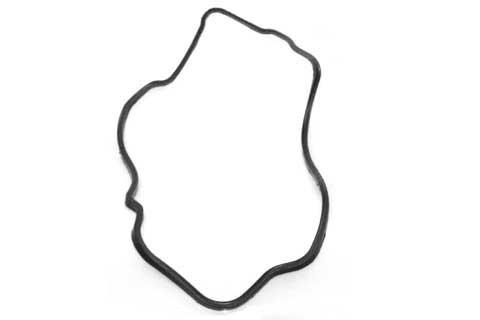 Прокладка поддона MAN B-232 (MAN 51059040198 | WSMB232)