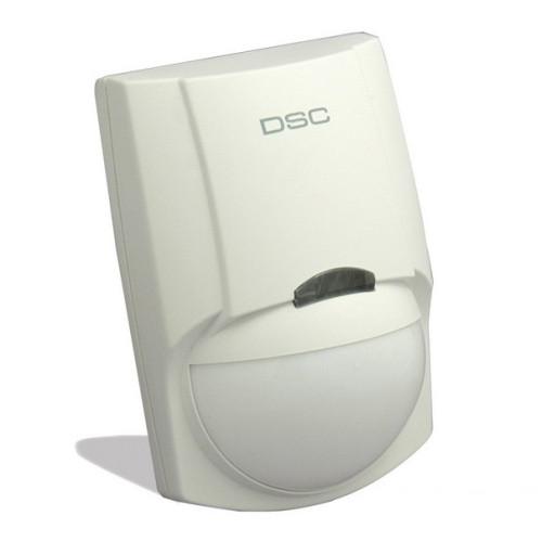 Внутренний проводной датчик движения DSC LC-100