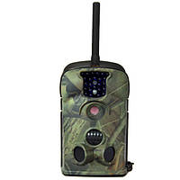 Автономный видеорегистратор для охотников Егерь-М (модель Ltl-5210MG)