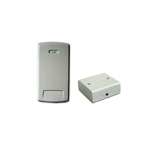 Контроллер ITV Systems DLK645-IPR6