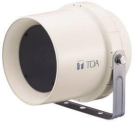 Громкоговоритель прожекторный TOA CS-64