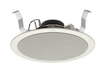 Громкоговоритель потолочный TOA PC-2852