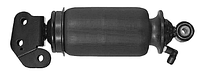 Амортизатор кабины с подушкой Renault G-163 (SACHS 313072 | WSMG163)