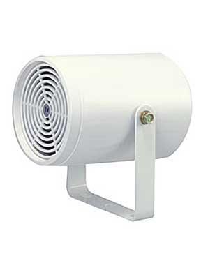Громкоговоритель прожекторный TOA PJ-100W