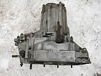 Коробка переключения передач КПП Таврия Славута ЗАЗ 1102 1103 1105 Део Деу Сенс Daewoo Sens