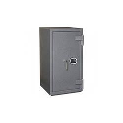 Сейф мебельный Паритет-К CL.II.120.E