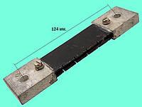 Шунты 75ШС-200Ампер