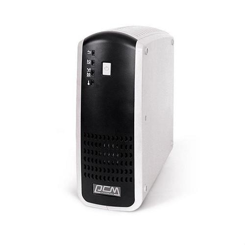Инвертор Powercom ICH-1050