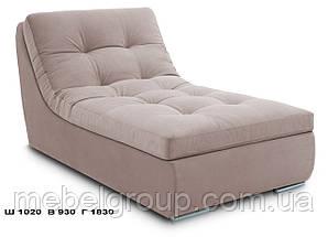 Модульний диван Шенген кут 300*183см., фото 2
