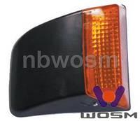 Повторитель поворотов Volvo LH A-019LH (VOLVO 20826211   WSMA019LH)
