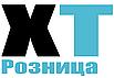 Хозторг Харьков Розница - товары для дома от украинских производителей
