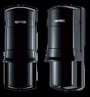 Извещатель Optex AX-100TF