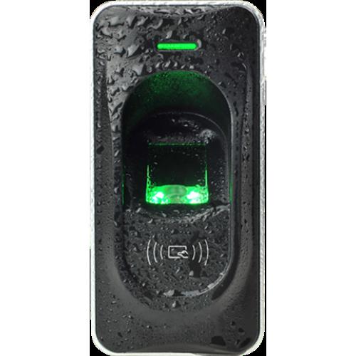 Біометричний зчитувач ZKTeco FR1200