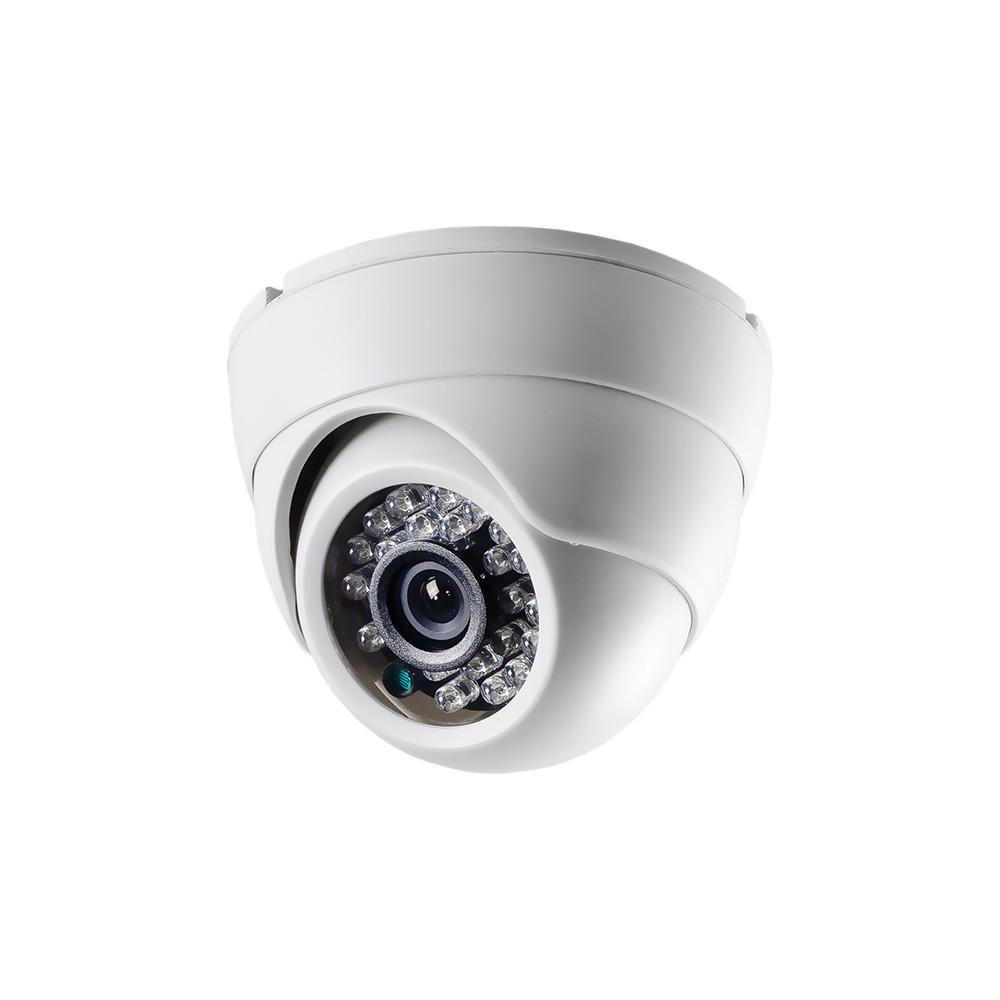 Купольная AHD камера CoVi Security AHD-103DC-20