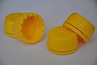 Пресс-форма на крышку для канистры. Проектирование и изготовление пресс-форм для крышек для канистры.