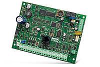 Прибор приемно-контрольный Satel INTEGRA-24 P