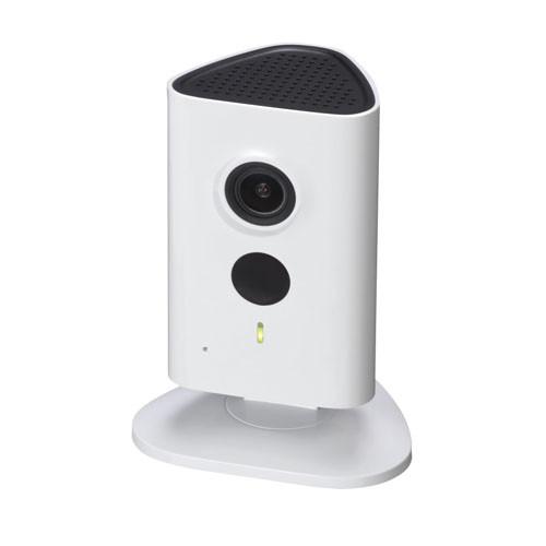 3 МП IP видеокамера Dahua DH-IPC-C35P