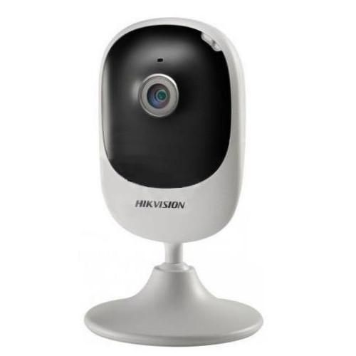 IP відеокамера Hikvision DS-2CD1402FD-IW (2.8 мм)