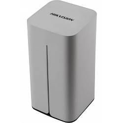 8-канальный сетевой видеорегистратор HikvisionDS-7108NI-E1/V/W