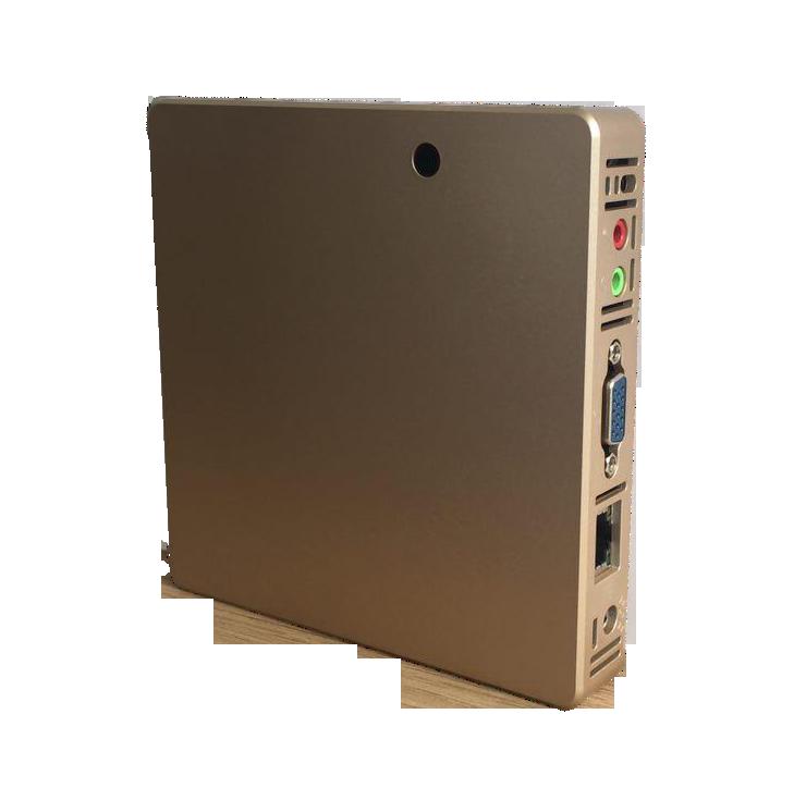 SIP Коммутатор  BAS-IP SIP-PBX-16