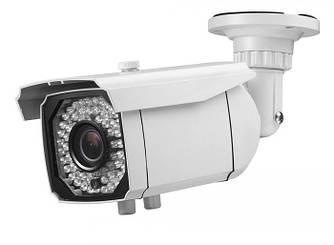 Уличная AHD камера CoVi Security AHD-201W-60V