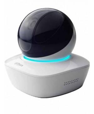 3 МП IP видеокамера Dahua DH-IPC-A35P