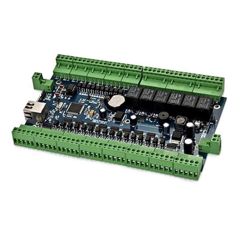 Контроллер Partizan PAC-42.NET