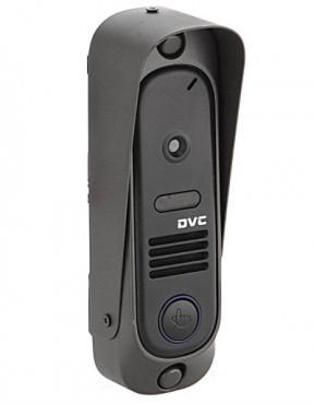 Вызывная панель DVC-624 Black