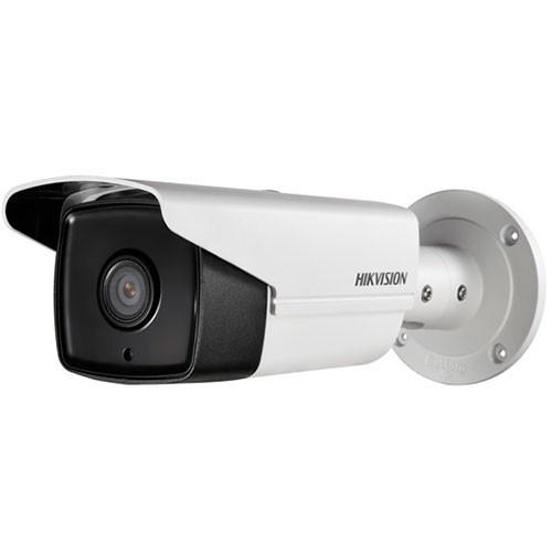 IP видеокамера Hikvision DS-2CD2T42WD-I8 (6 мм)