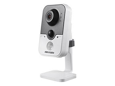 IP видеокамера Hikvision DS-2CD2422FWD-IW (2.8 мм)