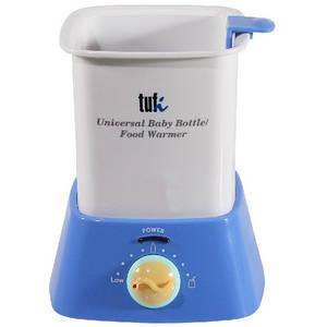 Универсальный подогреватель для бутылочек TUFI