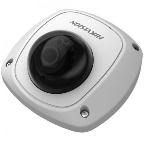 IP видеокамера Hikvision DS-2CD2522FWD-IS (2.8 мм)