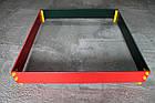 Песочница для детской площадки., фото 7