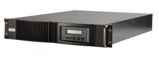 Источник бесперебойного питания Powercom VRT-3000