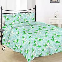 Ткань постельная 118258 Бязь (ПАК) НАБ.ГОЛД Н-К 0640 220СМ