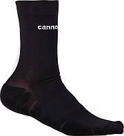 Носки Cannondale ELITE HIGH, размер M, BLK