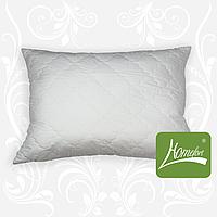 Подушка Lilu