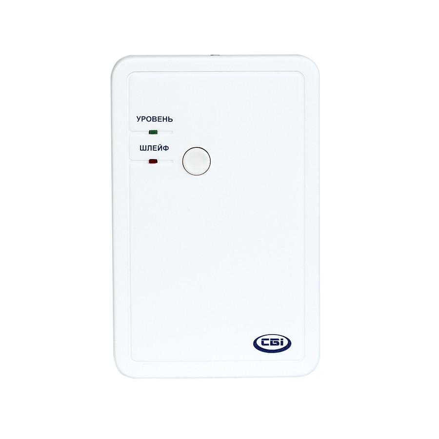 Пультовой прибор охранной сигнализации ППКО Орион-1ТК