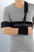 Бандаж плечевой иммобилизирующий protect.SIS