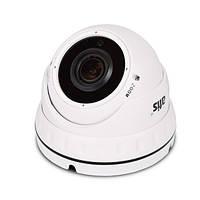 IP-видеокамера ANVD-4MVFIRP-30W/2.8-12A Pro для системы IP видеонаблюдения