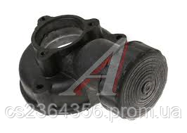 Горловина Т-40,Т-25 Д144-1401280 маслозаливна