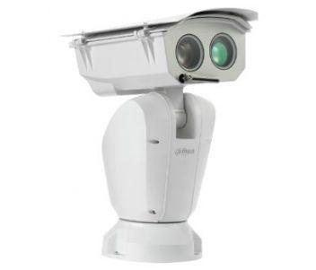 2МП IP система позиционирования Dahua DH-PTZ12230F-LR8-N