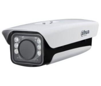 2Мп LPR IP видеокамера Dahua DH-ITC237-PU1B-IR