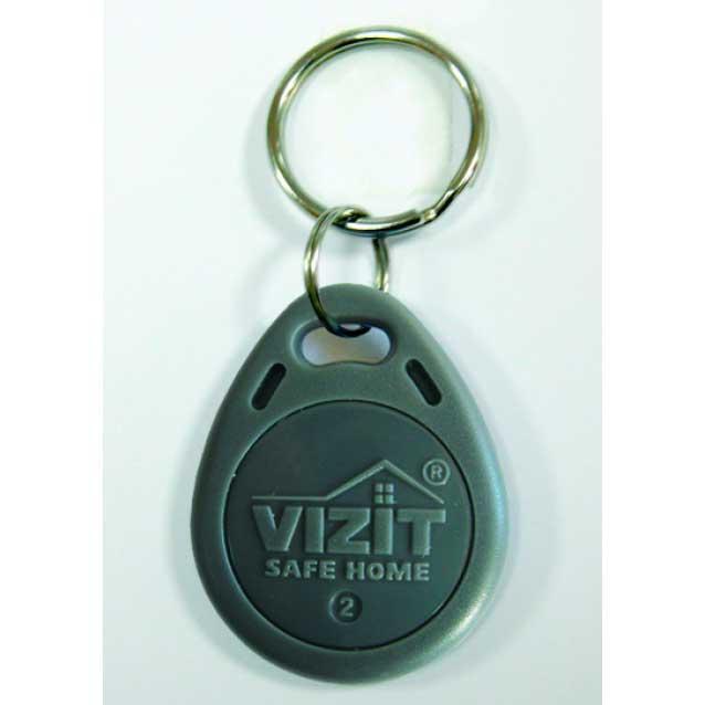 Ключ Vizit RF2.1