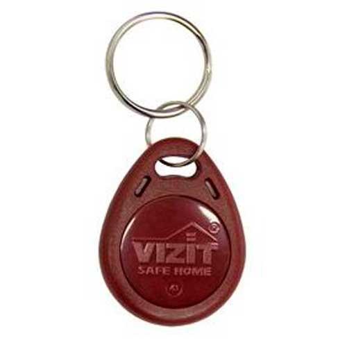 Ключ Vizit RF3.1