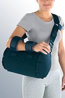 Шина для плеча отводящая подкачиваемая protect.SАР