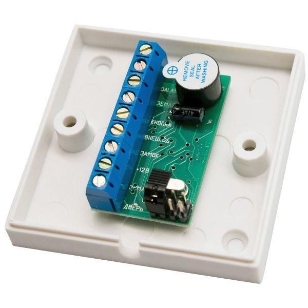 Контроллер NM-Z5R