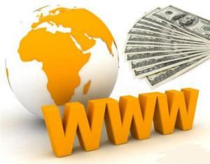 Почему пора переводить свой бизнес в Интернет и как это сделать