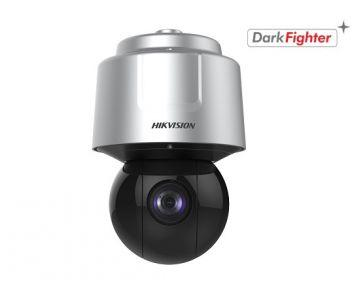 4 Мп 36 IP SpeedDome Hikvision DS-2DF6A436X-AEL